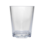 Trinkglas, 0,2 l (ohne Eichstrich)
