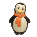 "Pinguin ""Emil"" Lieferbar ab 12.2016"