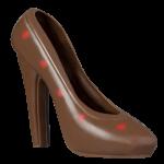 High Heel (Lieferbar ab 11/2015)