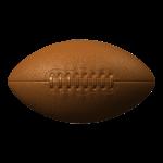 American Football (verfügbar ab Januar 2019)