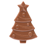 "Dekor ""Christbaum"""