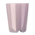 Drinking cup (purple), approx. 0,2 ltr