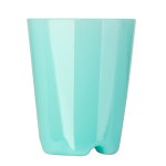 Drinking cup (turquoise), approx. 0,2 ltr