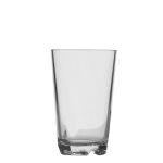 Drinking cup (clear glass), approx. 0,3 ltr