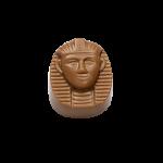 "Praline ""Ramses"""