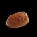 Kerb-Praline