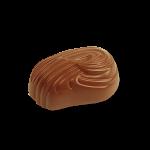 Oval-Praline