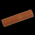 Halbrund-Riegel
