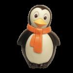 """Penguin """"Emil"""""""