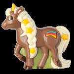 "Unicorn ""Johanna"""