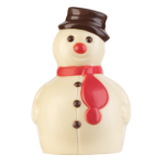 """Snowman"" (Available in November 2017)"
