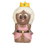 "Princess ""Marina"""