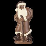 """Santa Claus """"Nik"""""""