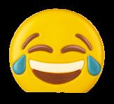"Emochoc ""Funny"""
