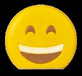"""Emochoc """"Happy"""" (available in October 2019)"""