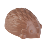 Hedgehog praline