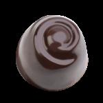Cerise-chocolat