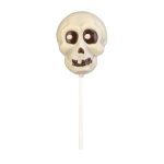 "Lolly Halloween ""Totenkopf"""