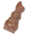 "Praline ""Smiling Rabbit"""