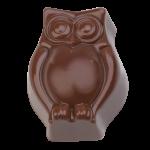 "Praline ""Owl"""