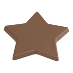 "Tablet ""Star"""
