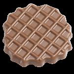 """Florentine """"waffle"""""""