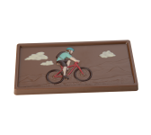 "Tablet ""Mountainbike"""