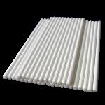 Lollystick 120 x 4,0 mm, 250 units