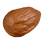 Walnut Praline