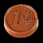 EURO-Praline