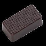 Bonbon rectangulaire
