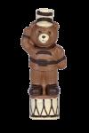Bear Soldier (Soldat)