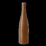 Weinflasche (mit Sollbruchstelle)