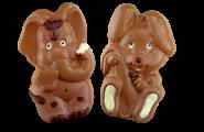 Hasen- / Elefantenbaby
