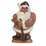 "Père Noël ""Karl"""
