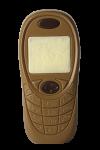 Handy S56