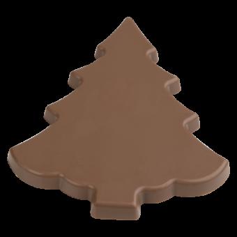"""Tafel """"Weihnachtsbaum"""""""