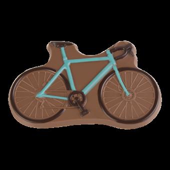 """Tablette """"Vélo de course"""""""