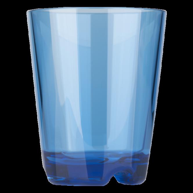 Brunner Chocolate Moulds | Drinking cup (blue transparent ...