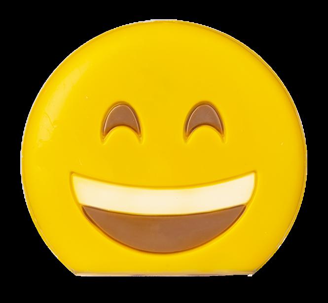 "Emochoc ""Happy"""
