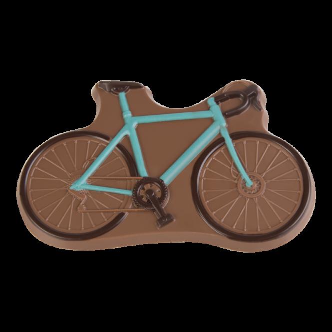 "Tablet ""Racing bicycle"""