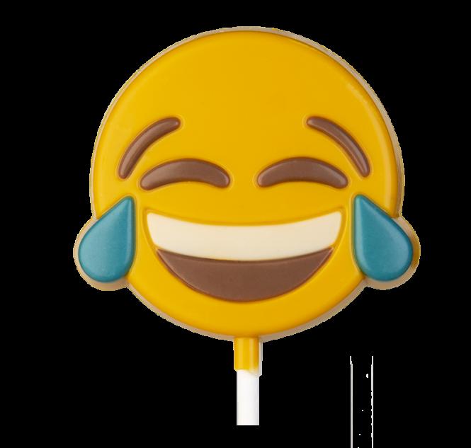 """Lolly Emochoc """"Funny"""""""