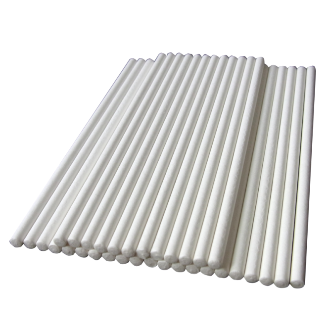 Lollystiel 120 x 4,0 mm, 500 Stück