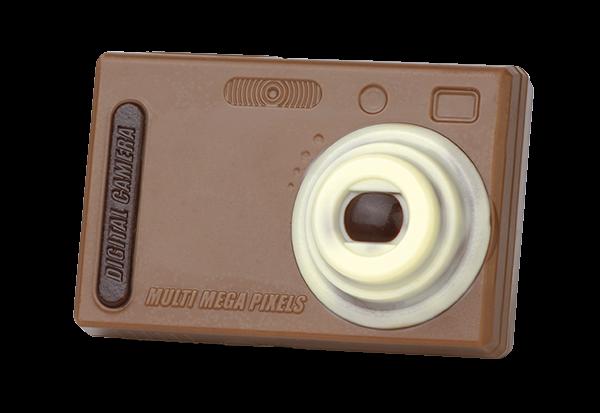 brunner schokoladenformen digitalkamera online shop. Black Bedroom Furniture Sets. Home Design Ideas