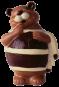 Saunabär