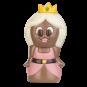 "Prinzessin ""Marina"""