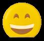 """Emochoc """"Happy"""" (verfügbar ab Oktober 2019)"""