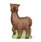 """Lama """"Luis"""" (available to May 2019)"""