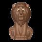 """Lion """"Leo"""""""