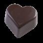Herzpraline